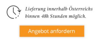 agebot-anfordern