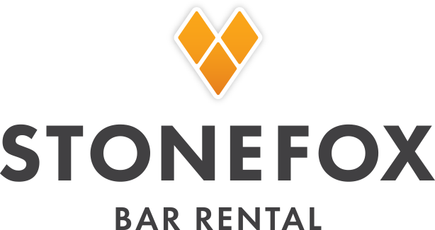 STONEFOX - Bar Rental